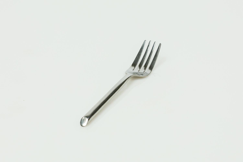Milano Salad/Dessert Fork