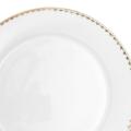 Master Plates Dutchesetail 2280 1620