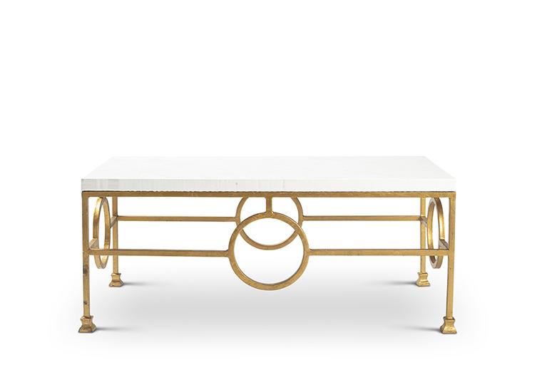 Ct Gold Base Lounge 2280 1620