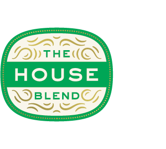 The House Blend
