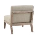 Oaktown Chair1