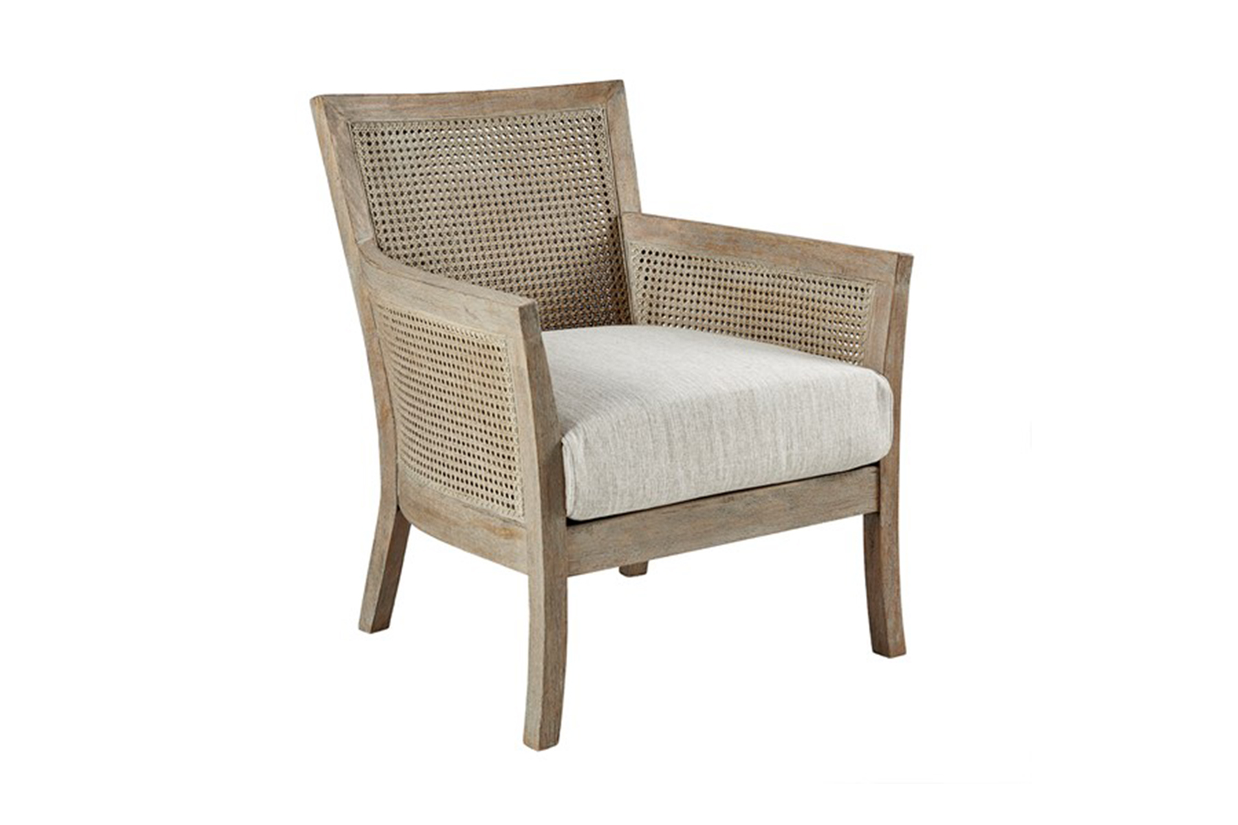 Diedra Cane Chair Web