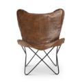 Chair Leathera1 Lounge 2280 1620