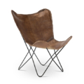 Chair Leathera Lounge 2280 1620