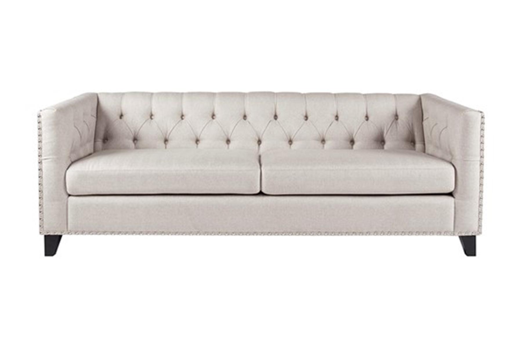 Hemingway Sofa