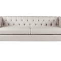 Hemingway Sofa Web
