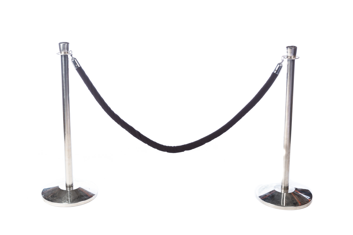 Velvet Stanchion Rope