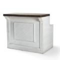 Bar White Lounge 2280 1620