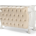 Bar Plush White1 Lounge 2280 1620