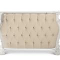 Bar Plush White Lounge 2280 1620