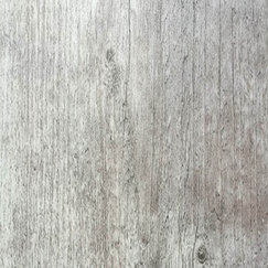 Grey Plank Dance Floor