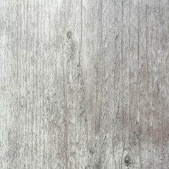 Rsz Dance Floor Grey Pine