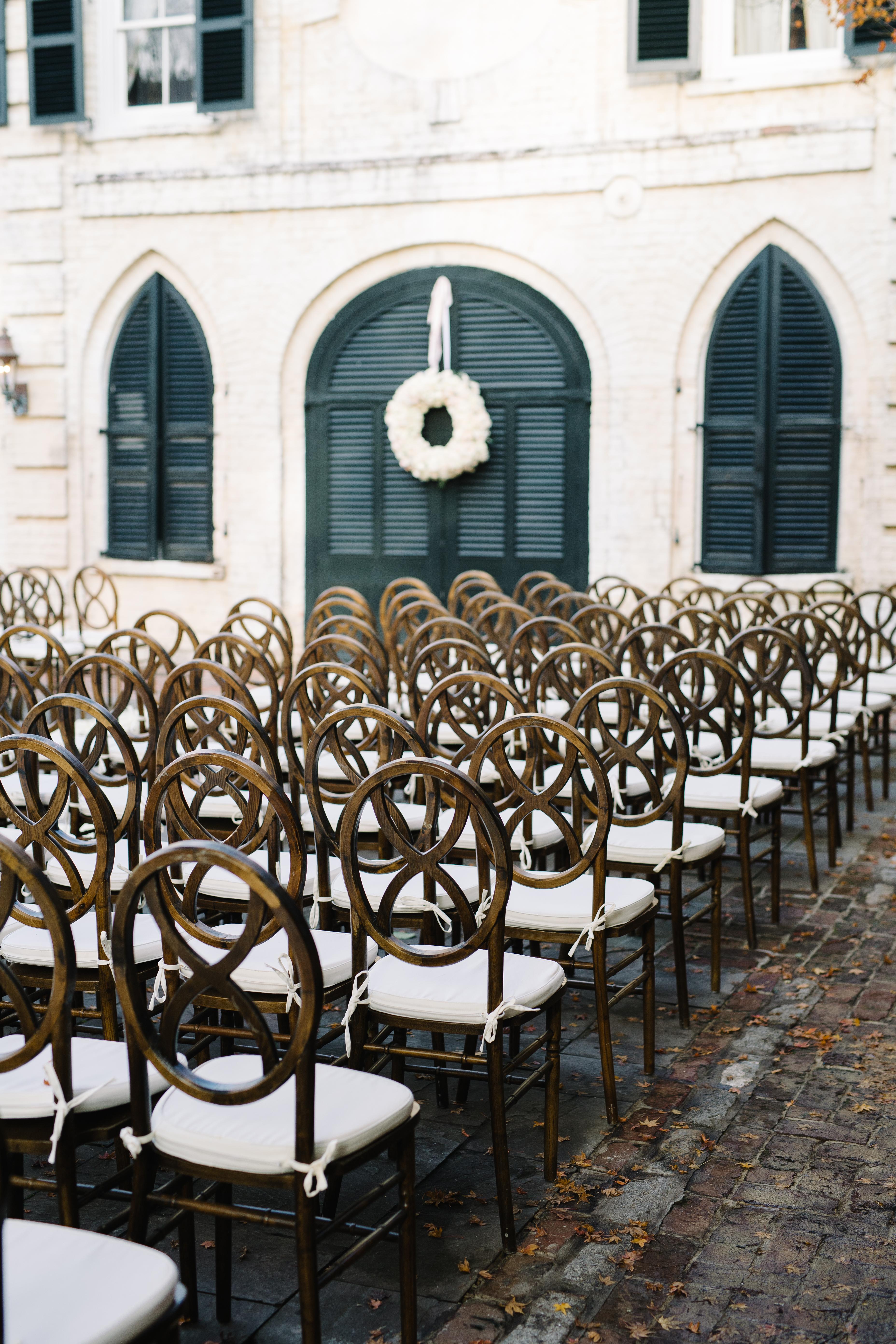 Erica Charleston William Aiken House Weddingby Aaronand Jillian Photography 446