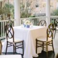 Erica Charleston William Aiken House Weddingby Aaronand Jillian Photography 466