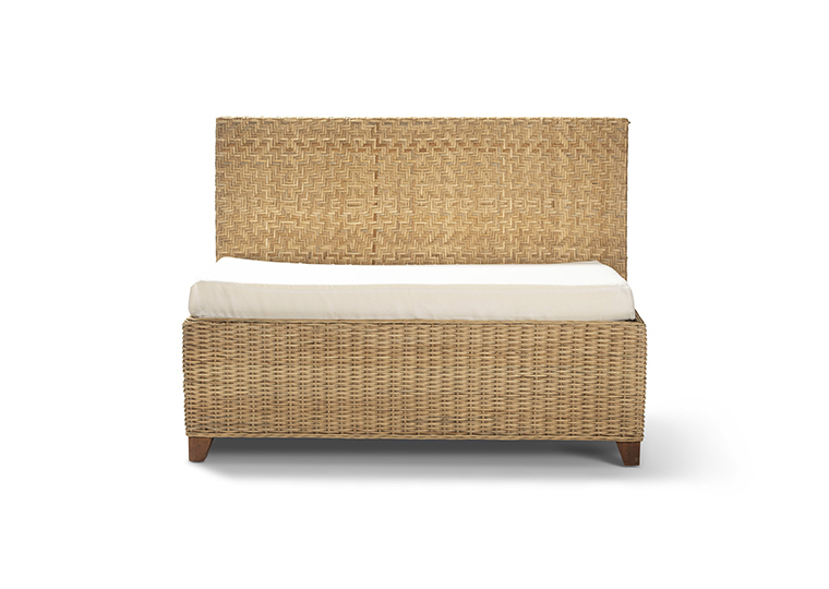 Couch Wicker1 Lounge 2280 1620