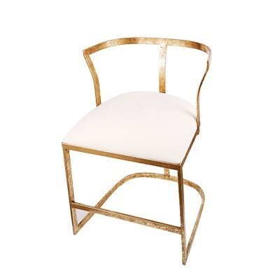 Lenore Chair