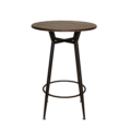 Walter Cocktail Table 300 X 300
