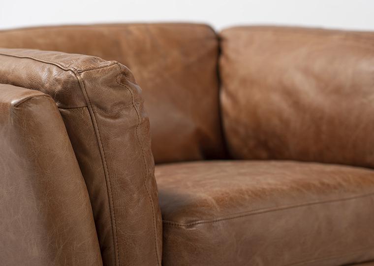 Snyder Lounge Detailsmus 8581