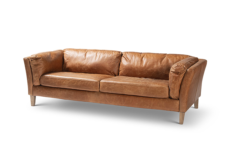 Cartwell Sofa