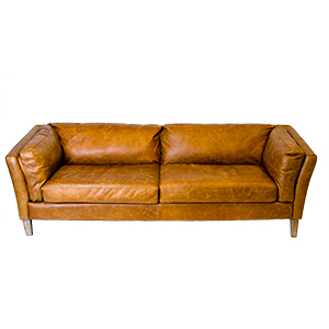Leather Couch 300Px