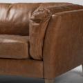 Snyder Lounge Detailsmus 8936