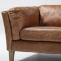 Snyder Lounge Detailsmus 8938