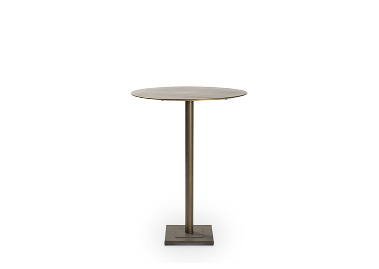 Fannin Cocktail Table
