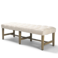 Bench Plush1 Lounge 2280 1620
