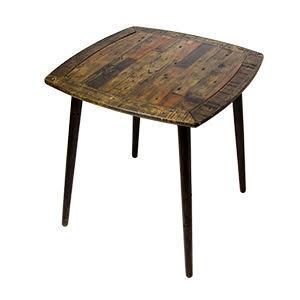 Renu Counter Table