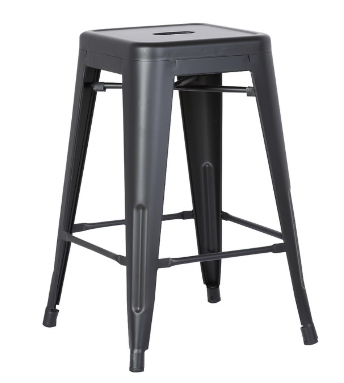 Renu Counter Stool