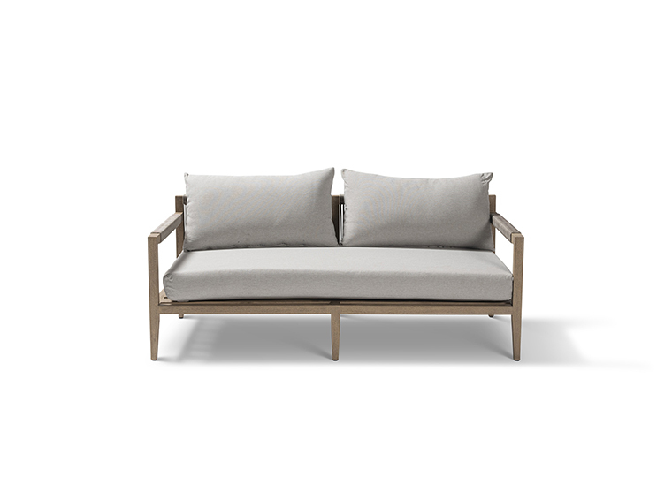 Sherwood Loveseat