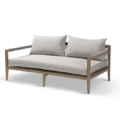 Couch 2 Lounge 2280 1620
