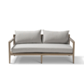 Couch 2A Lounge 2280 1620