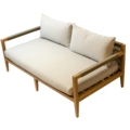 New Neutral Couch 2 Full