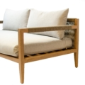 New Neutral Couch Detail Full