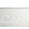 Bar White Gladiator1 Lounge 2280 1620