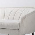 Snyder Lounge Detailsmus 8959