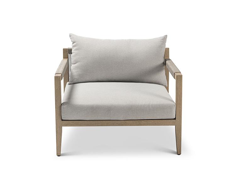 Chair Grey 1 Lounge 2280 1620