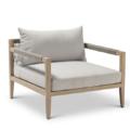 Chair Grey2 Lounge 2280 1620