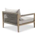 Chair Grey Lounge 2280 1620