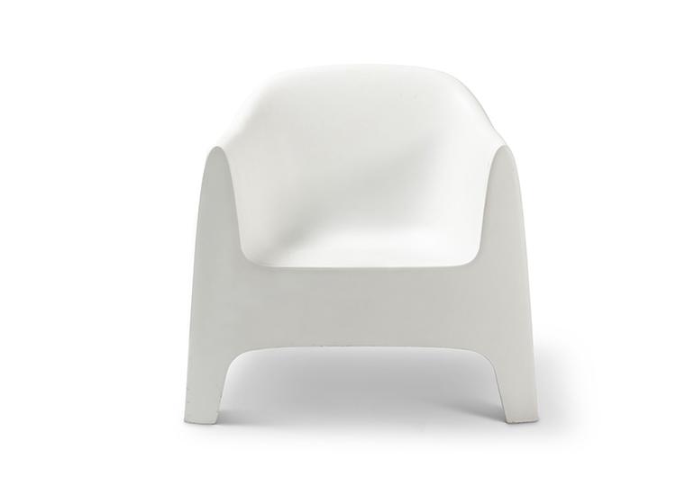Chair Whiteplasticb1 Lounge 2280 1620