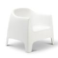Chair Whiteplasticb Lounge 2280 1620