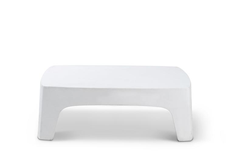 Ct White Plastic1 Lounge 2280 1620