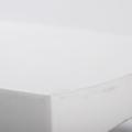 Snyder Lounge Detailsmus 8607