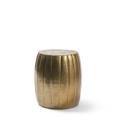 St Gold Round Lounge 2280 1620