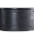 Bar Black 760X540