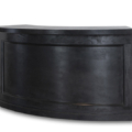 Black Bar 2 760X540