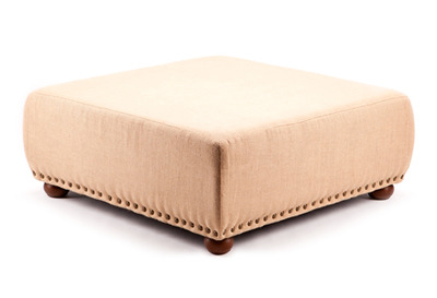 Ottomans Macy Bench Snyder Events Charleston Sc S