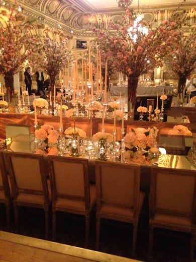 Chairs All Chairs Snyder Events Charleston Sc S
