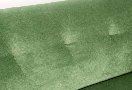 Sofas Emerald Green Velvet Sofa Snyder Events
